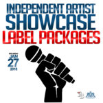 LABEL PACKAGES